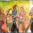 cuba_trinidad_salsa