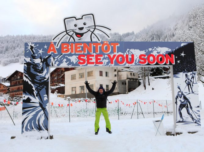 deco_biathlon
