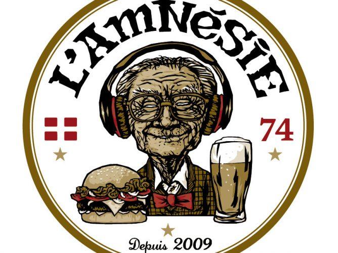 logo_amnesie_web
