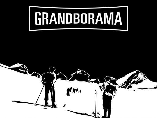 grandborama_1